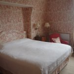 Tillmouth Park Country House Hotel Foto