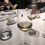 Photo of Chapeau Rouge Restaurant William Frachot