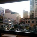 Bild från Park8 Hotel Sydney