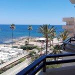 Hotel Sabina Playa Foto