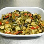 Photo of La Cucina di Lullo