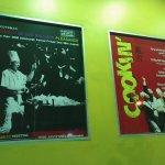 Photo of Bangkok NANTA Theatre