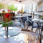 Mille Miglia Ristorante & Enoteca_summer terrace