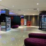 Photo of FX Hotel Suzhou Guanqian