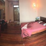 Photo de Salang Sayang Resort