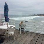 Crystal Pier Hotel & Cottages Foto