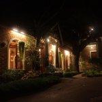 Hotel Ambadi Foto