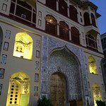 Photo of Umaid Mahal