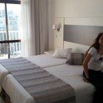 Foto de Hotel Amic Miraflores