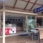 Best Fish&Chips in Noosaville
