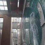 Photo de Loutraki Thermal Spa