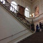 Foto de Museo de Arte Ateneum