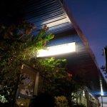 Photo of Bruno's Italian Restaurant & Take-Away