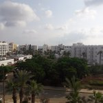 Photo of Tsokkos Sun Gardens Hotel Apartments