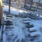 슬로카스 오케이 호텔의 사진