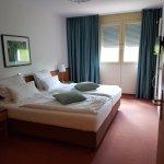 Best Western Plus Hotel Vier Jahreszeiten Foto