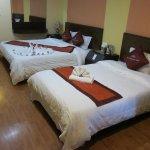 Photo of Sapa Elegance Hotel