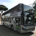 Foto de Green Line Tours - Day Tours