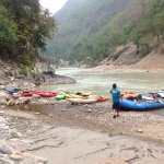 Photo of Paddle Nepal - Day Tours