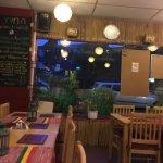 Photo of Kokeb Ethiopian Restaurant