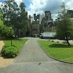 Photo of Ashdown Park Hotel & Country Club