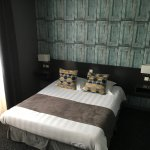 Photo of Altos Hotel