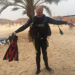 Photo of Sinai Divers Aqaba