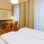 Photo of Hotel Am Stephansplatz