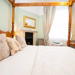 Number Seven Guest House Photo