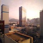 Foto de Industrie Hotel
