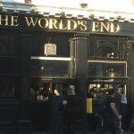 Photo of The Underworld Camden