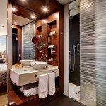 Photo de Olivia Plaza Hotel