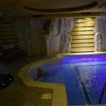Photo of Storico Hotel Regina