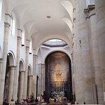 Foto de Real Chiesa di San Lorenzo