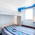 Photo of Hotel F1 Roissy Aeroport CDG PN 2