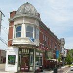 Duffy's Tavern - Utica, Illinois