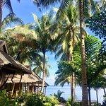 Photo of Camiguin Volcan Beach Eco Retreat & Dive Resort