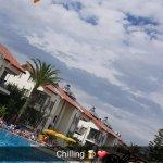Snapchat-557746761_large.jpg