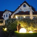 Foto di Hotel Godewind