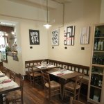 Photo of Trattoria del Borgo