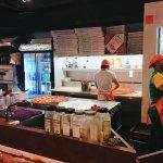 Foto de Paisano's Pizzeria & Sub Shop