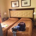 Foto di Capo dei Greci Taormina Coast - Resort Hotel & Spa
