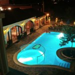 Photo de Perros Hotel