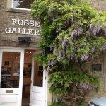 Fosse Gallery