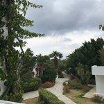 Photo of Dionysos Seaside Resort