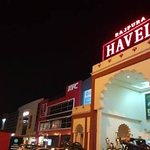 Virasat Haveli