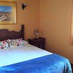 Foto de Hotel Rural El Camino