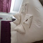 The Oriental Hotel bed 30-05-17_large.jpg
