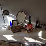 The Oriental Hotel dressing table 30-05-17 _large.jpg