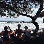 Photo de BeachCo. Guatemala